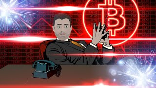 Bitcoin WHAT This Reversal Means! (Secret Signals) January 2020 Price Prediction, News & Analysis