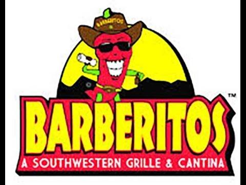 Barberitos, Yulee, FL