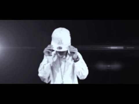 Fuba Tamang....I wanted you - Ina ( Remix ) Music Video