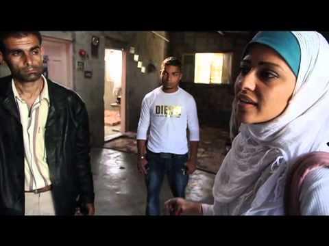 Israeli Drone War Crime in Gaza - April 8th, 2011 - Ken O'Keefe