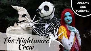 The Nightmare Crew