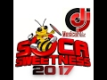 Download Soca Sweetness Too (2017) MP3 song and Music Video