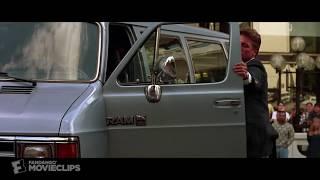 Speed (5/5) Movie CLIP - Intense Relationship (1994) HD