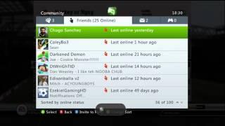 FIFA 12 Crime Fighting EP21 99 virtual pro