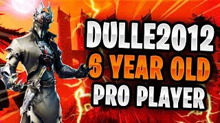 🔴 How about a livestream in the middle of the wek??🔥😄 // 138 wins // Fortnite Battle Royale