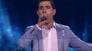 Արենա Live/Կարեն Աթոյան/Arena Live/Karen Atoyan 28.05.2016