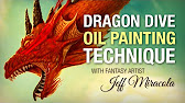 Dragon Oil CEO says it's going for growth - YouTube
