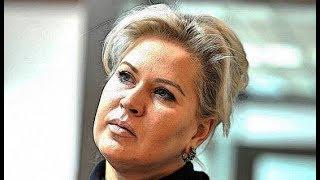 Еще не забыли осужденную Васильеву: вот что с ней стало...