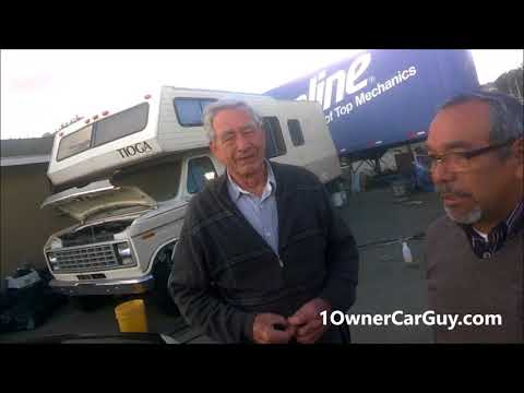 Selling Cars Buyers From Mexico City ~ Making a deal Vehicle Sales & Export