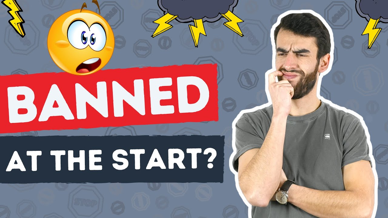 Download How to NOT get banned on eBay | eBay Dropshipping Tricks by Stan from Trackerbot