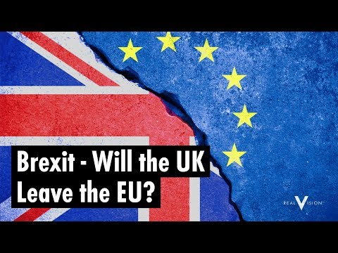 🔴 Brexit -