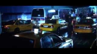 Resident Evil 5 Retribution 3D [CamRip] [AxeMan] [HD 1080]