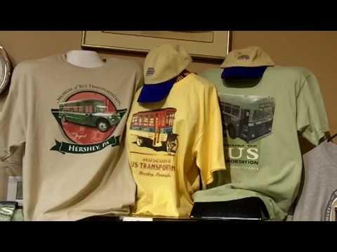 museum-of-bus-transportation-gift-shop
