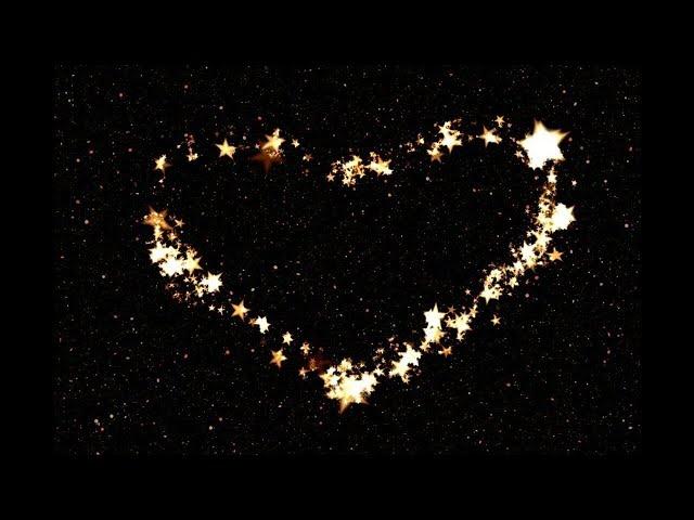 Heart-Star Activation