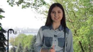 Видеоуроки «Элифбе». Приветствие по-крымскотатарски