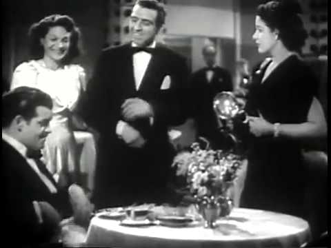16   The Lady Confesses   Mary Beth Hughes, Hugh Beaumont   murder mystery   1945   bw   65 min   18