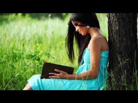 Musica Rilassante Per Studiare - Lavorare E Concentrarsi Meglio