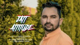 Yaar Hasda- Full Song - Guri - Parmish Verma - Sukhe E - New Punjabi Song 2017