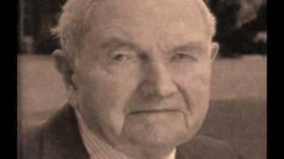 2002 - David Rockefeller Confession