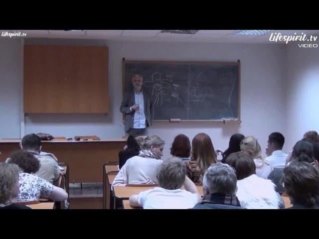 Karma de neam (cu subtitrare)
