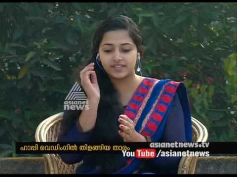 sithara actress daughter