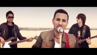 Haris Mehran Pop Rock song HD 2015