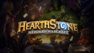 Hearthstone: proviamo l