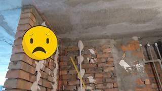 Дешево не значит хорошо или типичные ошибки новичков при ремонте квартиры