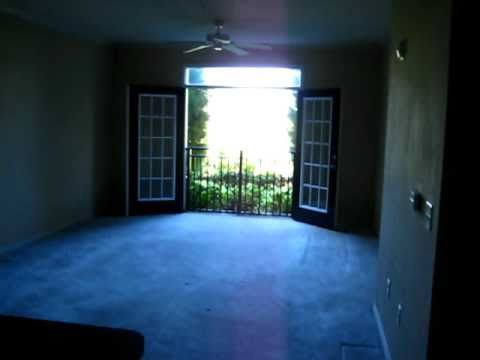 1 Bedroom Tampa Condo For Rent At Villa Sonoma Youtube