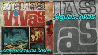 Emílio Conde - Aguas vivas (Anos 60)