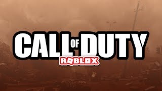 ROBLOX CALL OF DUTY TYCOON w/ImaFlyNmidget