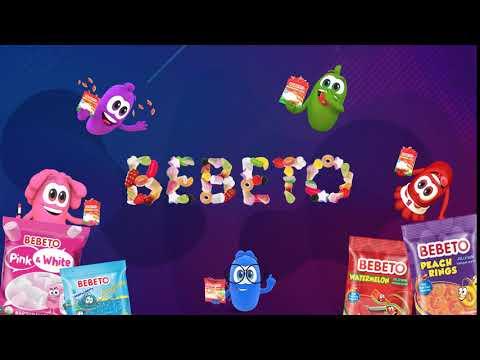 bebeto banner