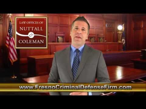 Fresno Sexual Assault Lawyers |Sexual Misconduct Defense Fresno | Fresno CA