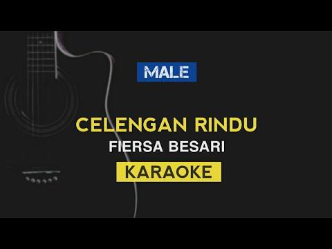 celengan-rindu---fiersa-besari-(karaoke-acoustic)-just-in-coustic