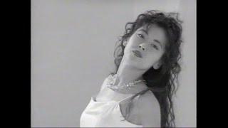1990年12月21日発売のシングルビデオ アルバム「Hide'n' Seek」収録曲 ...