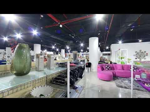 ID Design Amman Jordan -video3