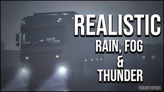 "[""Euro Truck Simulator 2"", ""ETS 2"", ""ETS2"", ""ETS2 mods"", ""Euro Truck Sim 2 mods"", ""euro truck simulator"", ""European Truck Simulator"", ""ets2 1.32 mods"", ""ets2 1.32 update"", ""ets2 1.32 download"", ""ets2 weather mod"", ""ets2 weather mod 1.32"", ""ets2 weather mo"
