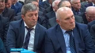 В МЧС подвели итоги деятельности 12.01 2018 г.