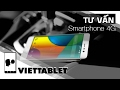 Viettablet| Top 4 Smartphone 4G giá rẻ cấu hình cao
