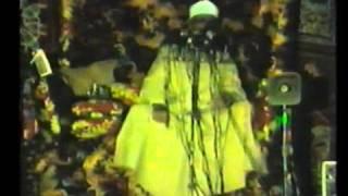 تلاوة عطرة لسورة النبأ - ج4 - l الشيخ عبد الباسط