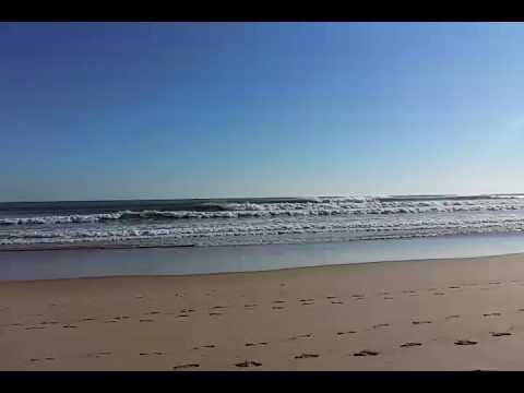 Gandia Surf 15/10/16