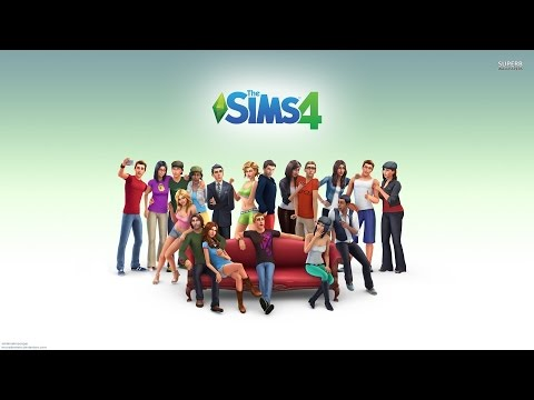 How To Move Freely Any Object On Sims 4