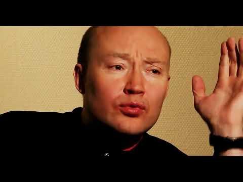 Консультант Плюс законодательство РФ кодексы, законы