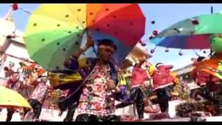 Vadtal Swaminarayan Suvarna Mandir Mahotsav 2015