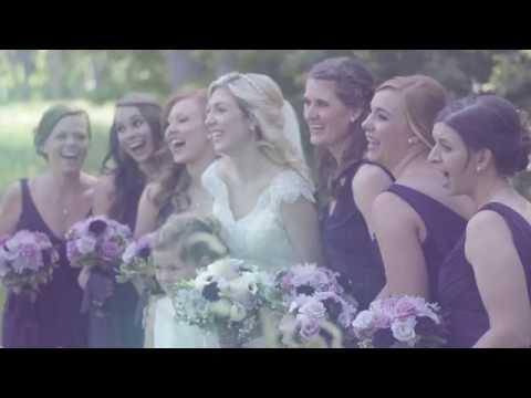 Wedding Song  Andrew And Jessica Warren.  June 17 2016