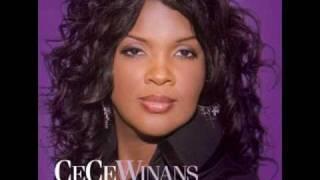 CeCe Winans- He
