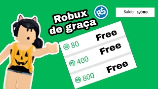 ROBLOX HOW TO WIN ROBUX FOR SPECIAL GRACE 1 000 INS