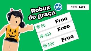 ROBLOX COMO GANAR ROBUX PARA GRACE ESPECIAL 1 000 INS