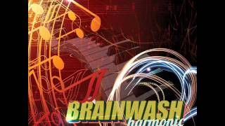 Official ● Brainwash ● Secret Power [Fractal Records]