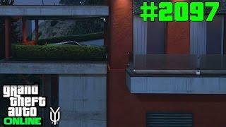 GTA 5 ONLINE So einfach geht Geld machen #2097 Let`s Play GTA V Online PS4 2K